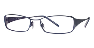 Magic Clip M 365 Prescription Glasses