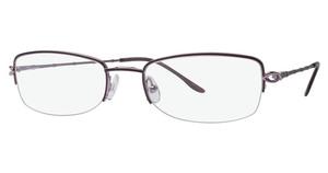 Aspex O1072 Eyeglasses