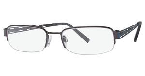Easytwist CT 189 Prescription Glasses