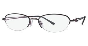 Easyclip P6073 Glasses