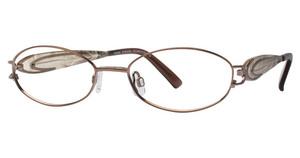 Aspex T9725 Eyeglasses