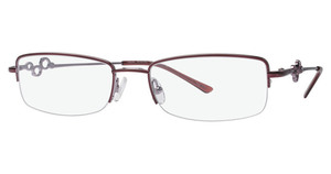 Aspex T9723 Eyeglasses