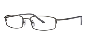 House Collections Josh Eyeglasses