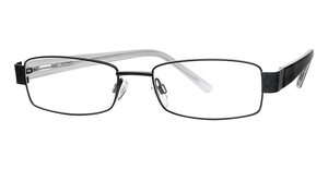 Gloria By Gloria Vanderbilt 4001 Eyeglasses