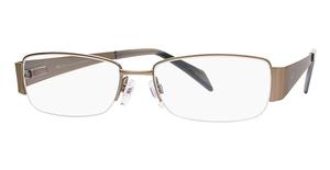 Gloria By Gloria Vanderbilt 4002 Eyeglasses