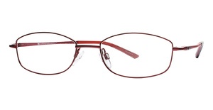 Gloria By Gloria Vanderbilt 4004 Eyeglasses