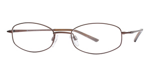 Gloria By Gloria Vanderbilt 4005 Eyeglasses