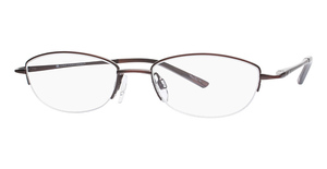Gloria By Gloria Vanderbilt 4003 Eyeglasses