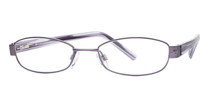 Gloria By Gloria Vanderbilt 4007 Eyeglasses