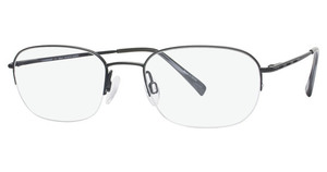 Charmant Titanium TI 8176 Prescription Glasses