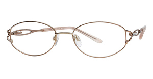 Sophia Loren M190 Prescription Glasses