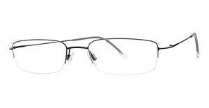 Zyloware Theta 12 Eyeglasses