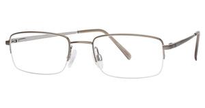 Aristar AR 6768 Eyeglasses