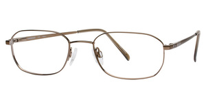 Aristar AR 6767 Eyeglasses