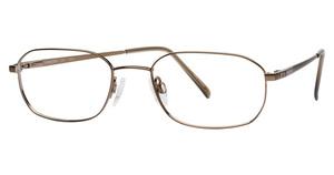 Aristar AR 6767 Eyeglasses