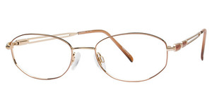 Aristar AR 6891 Eyeglasses