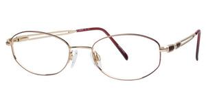 Aristar AR 6891 Prescription Glasses