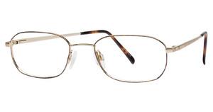 Aristar AR 6767 Glasses