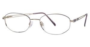 Aristar AR 6891 Glasses