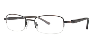 House Collections Jarvis Eyeglasses