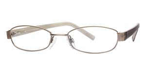 Gloria By Gloria Vanderbilt 4007 Glasses