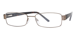 Gloria By Gloria Vanderbilt 4001 Glasses