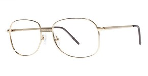 Modern Optical System Eyeglasses