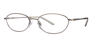 Gloria By Gloria Vanderbilt 4011 Glasses
