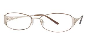 Sophia Loren M192 Eyeglasses
