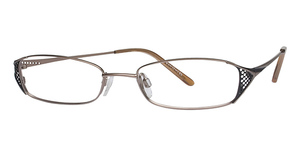 Via Spiga Cortina Eyeglasses