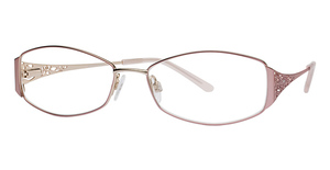 Sophia Loren M192 Prescription Glasses