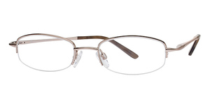 Gloria By Gloria Vanderbilt 4012 Eyeglasses