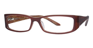 Via Spiga Volterra Prescription Glasses