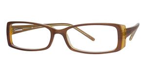 Gloria By Gloria Vanderbilt 4009 Eyeglasses