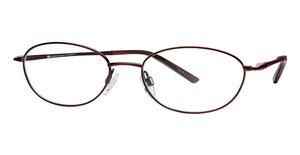 Gloria By Gloria Vanderbilt 4011 Eyeglasses