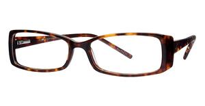 Gloria By Gloria Vanderbilt 4009 Glasses