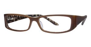Via Spiga Volterra Prescription Glasses