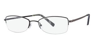 Vera Bradley VB-3026 Eyeglasses