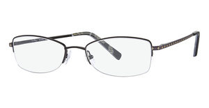 Vera Bradley VB-3026 Prescription Glasses
