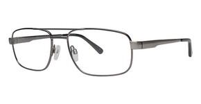 Stetson 251 Eyeglasses