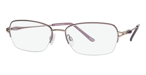 Sophia Loren M193 Prescription Glasses