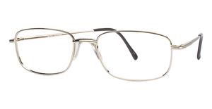 Stetson 250 Prescription Glasses