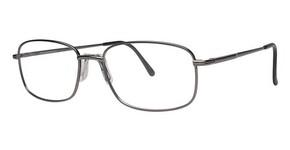 Stetson 250 Eyeglasses