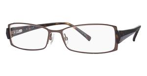 Magic Clip M 368 Prescription Glasses