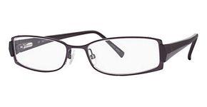 Magic Clip M 367 Prescription Glasses