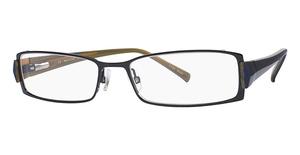 Magic Clip M 369 Prescription Glasses