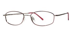 Genesis 2027 Prescription Glasses