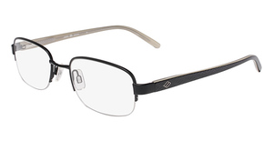 Joseph Abboud JA163 Prescription Glasses