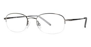 Genesis 2024 Glasses