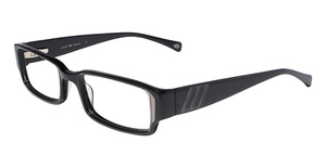 Joseph Abboud JA160 Prescription Glasses